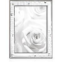 silver frame Ottaviani Home 26012M