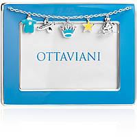 silver frame Ottaviani Home 70508C