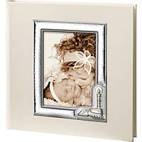 silver frame Valenti Argenti 1360 3
