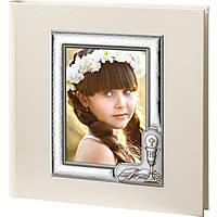 silver frame Valenti Argenti 1361 3
