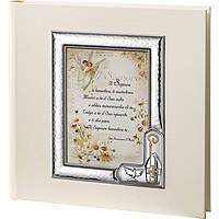 silver frame Valenti Argenti 1362 3