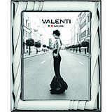 silver frame Valenti Argenti 51030 4XL