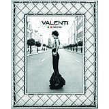 silver frame Valenti Argenti 52044 4XLBI