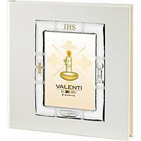 silver frame Valenti Argenti 53553
