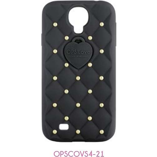 smartphone case Ops Objects Derby OPSCOVS4-21