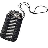 smartphone case Ottaviani 33079