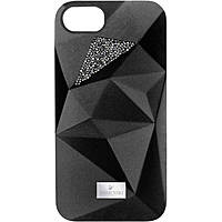 smartphone case Swarovski Facets 5269290