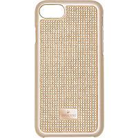 smartphone case Swarovski Hero 5367072