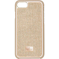 smartphone case Swarovski Hero 5367074