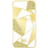 smartphone case Swarovski Heroism 5392027