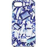 smartphone case Swarovski High 5352896