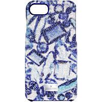 smartphone case Swarovski High 5352919