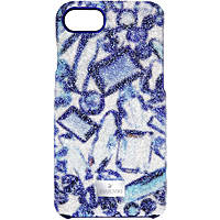 smartphone case Swarovski High 5354482