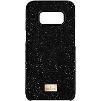 smartphone case Swarovski High 5356655