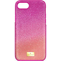 smartphone case Swarovski High 5372999