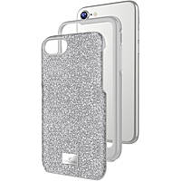 smartphone case Swarovski High 5380309