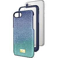 smartphone case Swarovski High 5380311