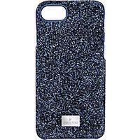 smartphone case Swarovski High 5392041