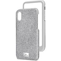 smartphone case Swarovski High 5393906