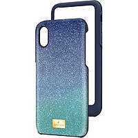 smartphone case Swarovski High 5393908