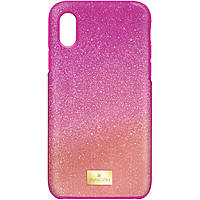smartphone case Swarovski High 5393910