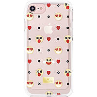 smartphone case Swarovski Humorist 5363430