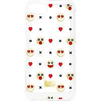 smartphone case Swarovski Humorist 5392023