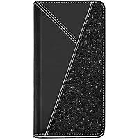 smartphone case Swarovski Lauryn 5373016