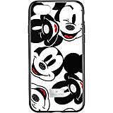 smartphone case Swarovski Mickey&Minnie 5435474