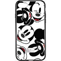 smartphone case Swarovski Mickey&Minnie 5435475