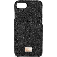 Smartphone-Cover Swarovski High 5353239