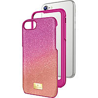 Smartphone-Cover Swarovski High 5373051