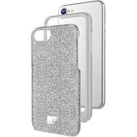 Smartphone-Cover Swarovski High 5380291