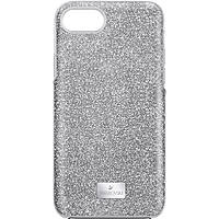 Smartphone-Cover Swarovski High 5380309