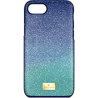 Smartphone-Cover Swarovski High 5380311