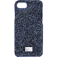 Smartphone-Cover Swarovski High 5392041