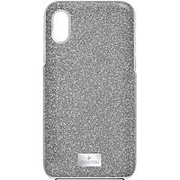 Smartphone-Cover Swarovski High 5393906