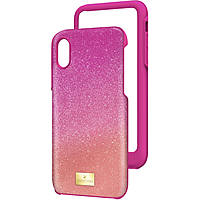 Smartphone-Cover Swarovski High 5393910
