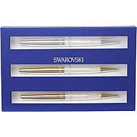 Stift frau Schmuck Swarovski Crystalline Stardust 5136531