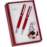 stylo unisex bijoux Bagutta 1902-07