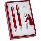 stylo unisex bijoux Bagutta 1902-08