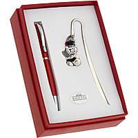 stylo unisex bijoux Bagutta 1973-07