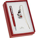 stylo unisex bijoux Bagutta 1973-08