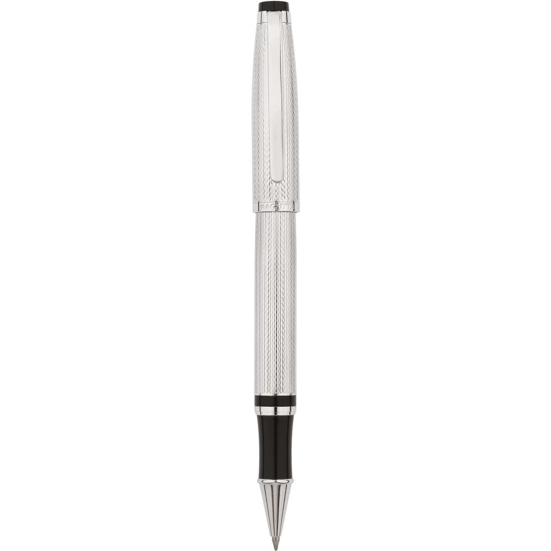 stylo unisex bijoux Bagutta H 6000-01 R