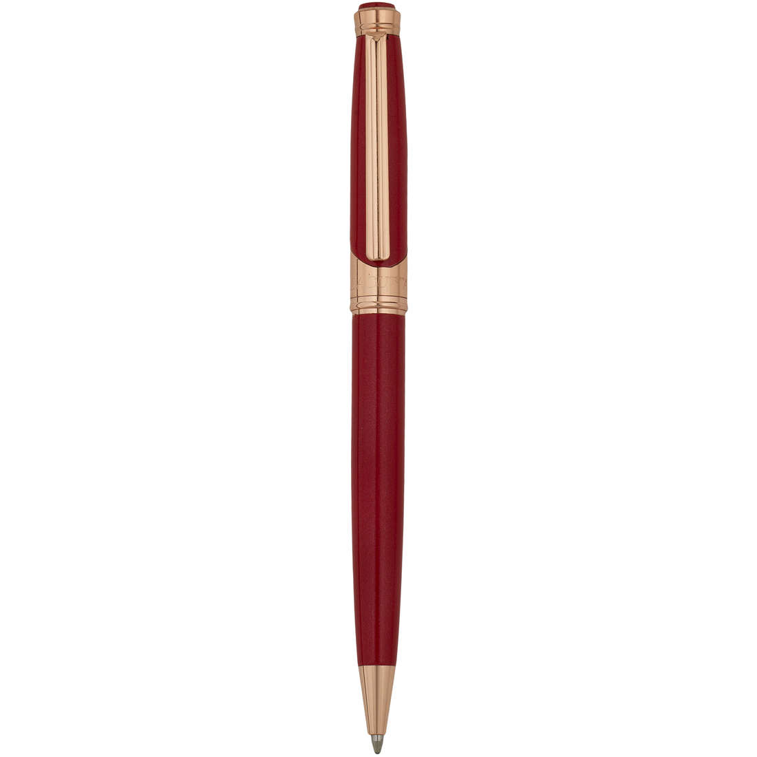 stylo unisex bijoux Bagutta H 6009-05 B