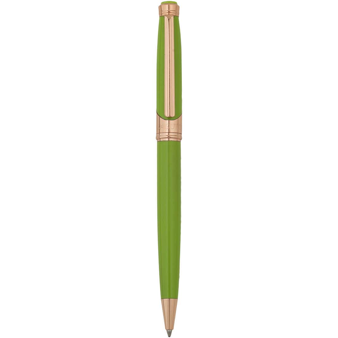 stylo unisex bijoux Bagutta H 6009-07 B