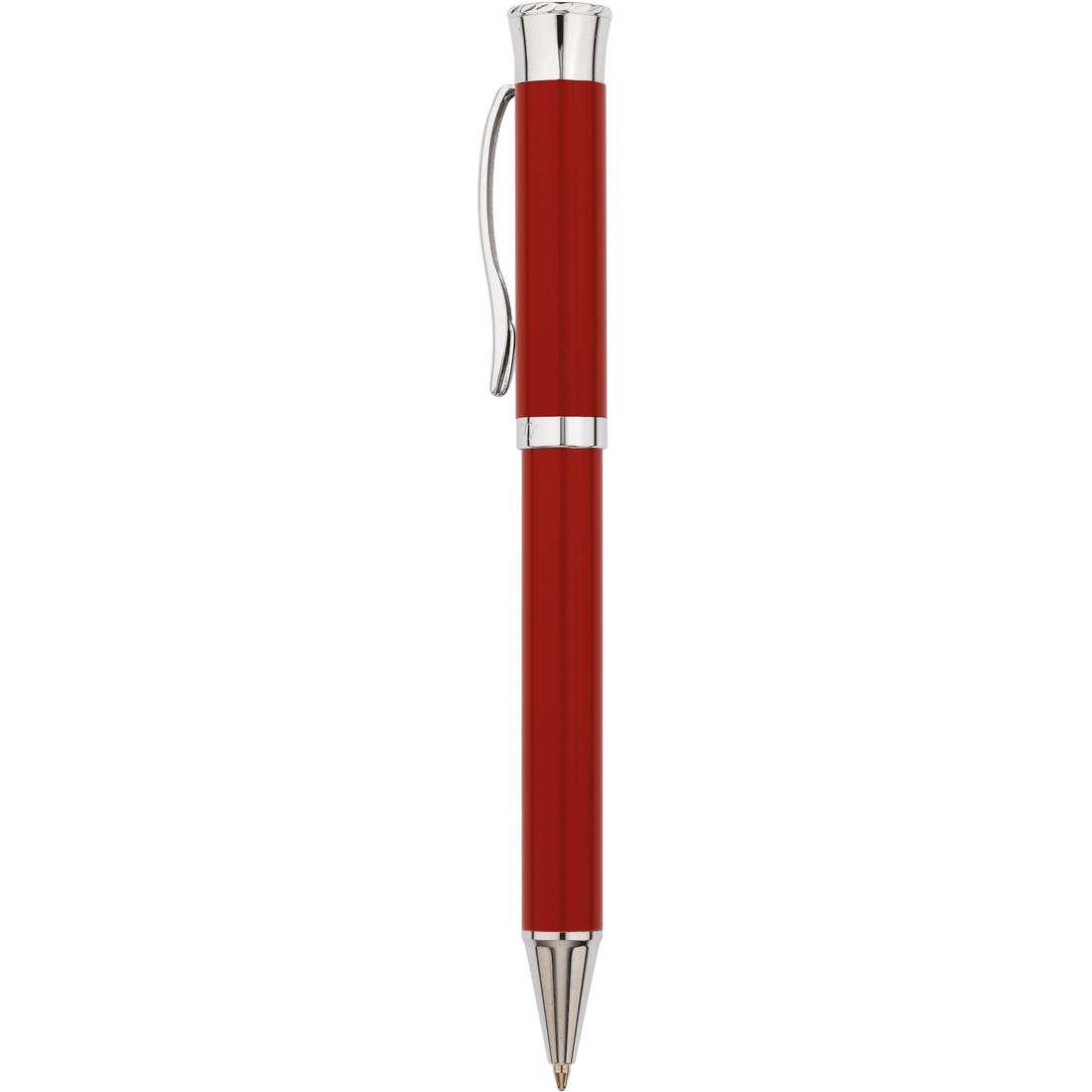 stylo unisex bijoux Bagutta Penne H 6005-01 B
