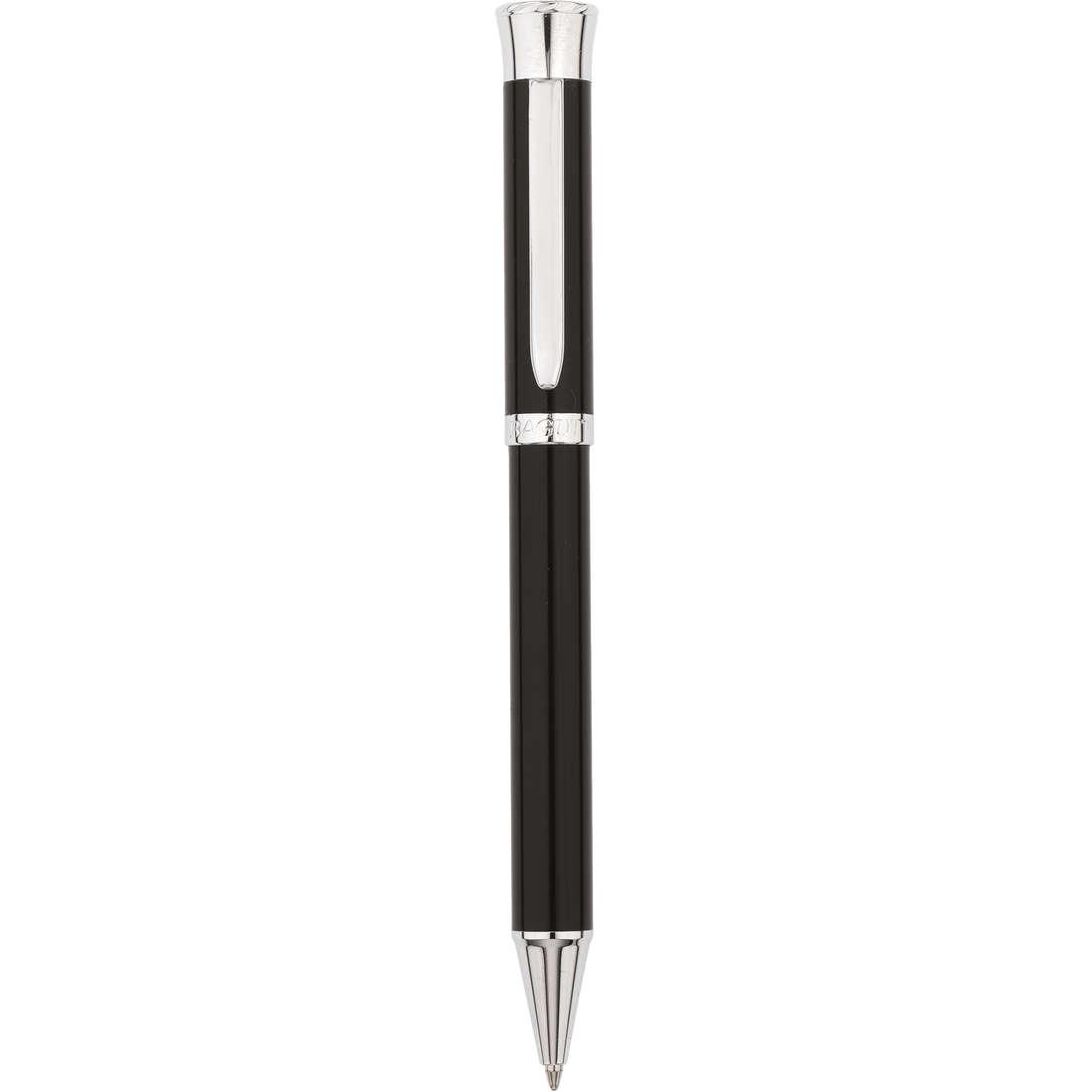 stylo unisex bijoux Bagutta Penne H 6005-02 B