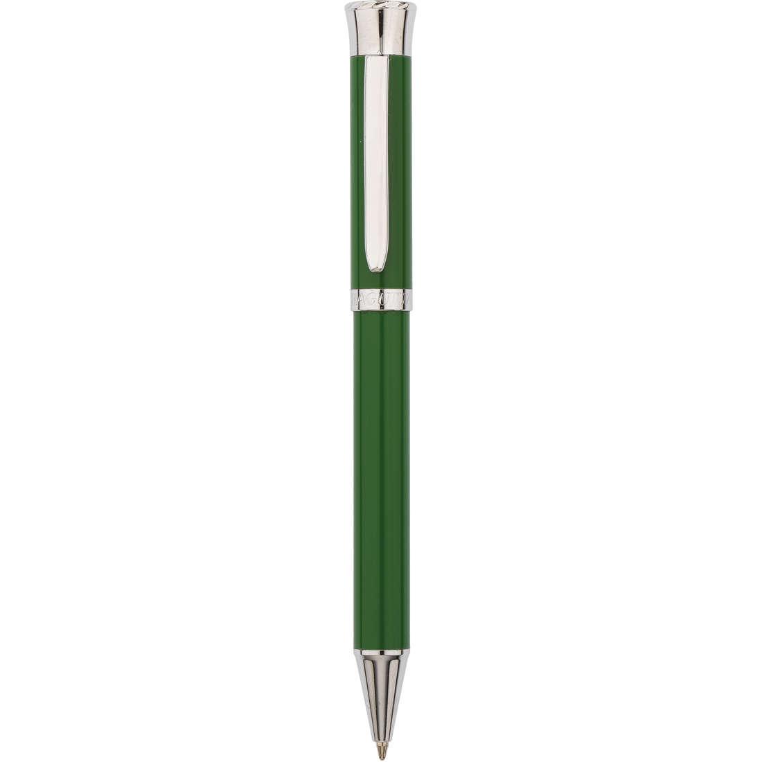stylo unisex bijoux Bagutta Penne H 6005-05 B