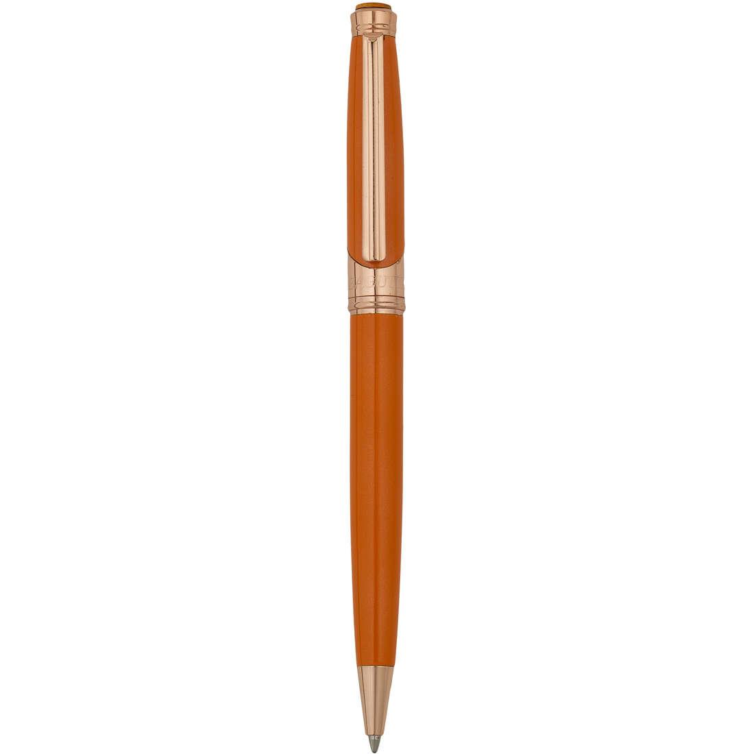 stylo unisex bijoux Bagutta Penne H 6009-01 B